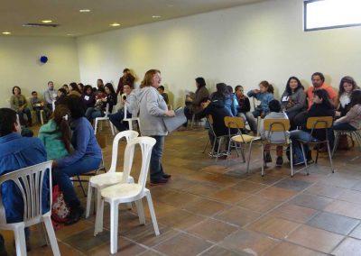 Retiro-San-Gabriel-Iniciacion-Vida-Eucaristica-(17)