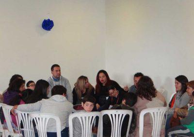 Retiro-San-Gabriel-Iniciacion-Vida-Eucaristica-(24)