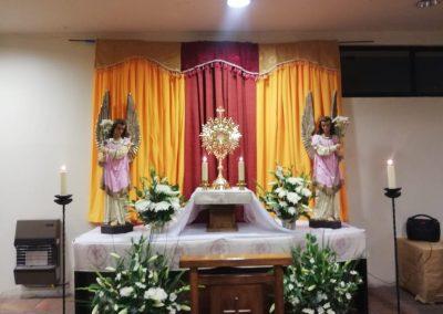 Semana Santa San Gabriel 2019 (59)